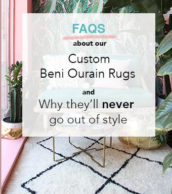 custom-beni-ourain-rugs-babasouk